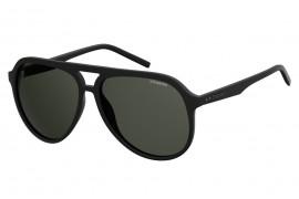 Очки Polaroid PLD2048-S-003-59-M9 (Солнцезащитные очки)