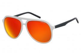 Очки Polaroid PLD2048-S-6HT-59-OZ (Солнцезащитные мужские очки)