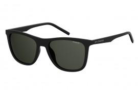 Очки Polaroid PLD2049-S-003-55-M9 (Солнцезащитные мужские очки)
