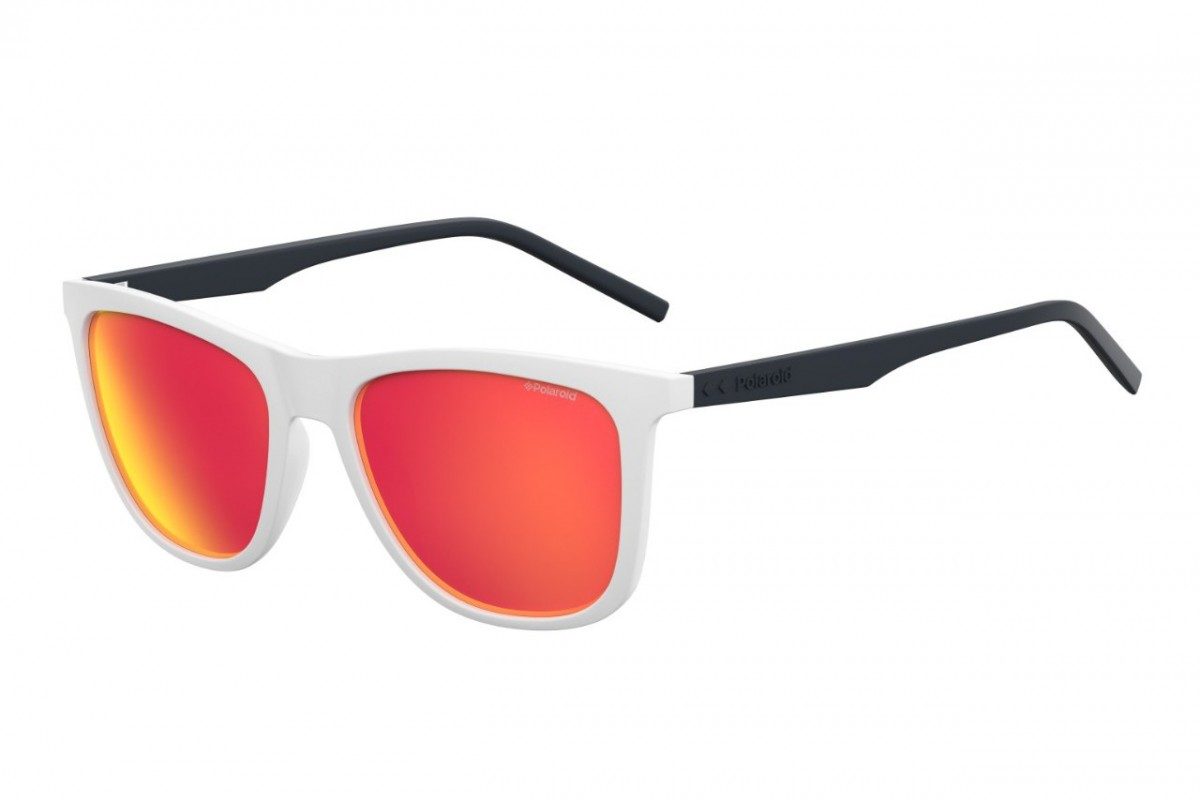 Очки Polaroid PLD2049-S-6HT-55-OZ (Солнцезащитные мужские очки)