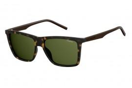 Очки Polaroid PLD2050-S-086-55-UC (Солнцезащитные мужские очки)