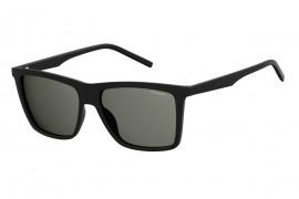 Очки Polaroid PLD2050-S-807-55-M9 (Солнцезащитные мужские очки)