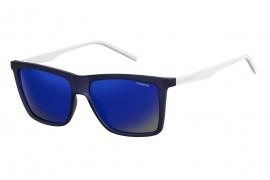 Очки Polaroid PLD2050-S-PJP-55-5X (Солнцезащитные мужские очки)