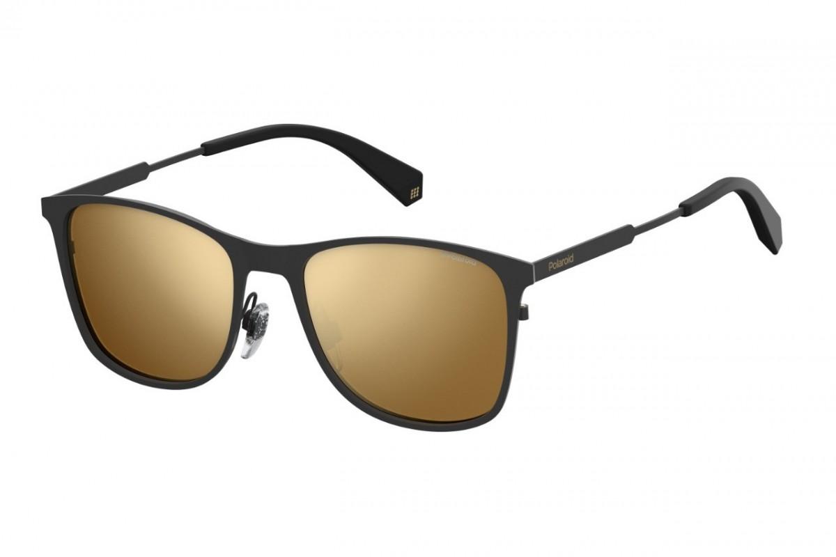 Очки Polaroid PLD2051-S-807-54-LM (Солнцезащитные мужские очки)