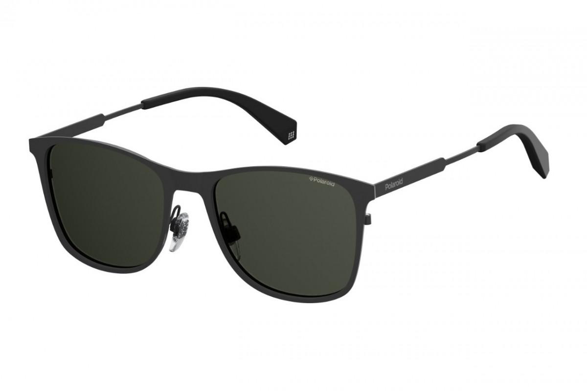 Очки Polaroid PLD2051-S-807-54-M9 (Солнцезащитные мужские очки)
