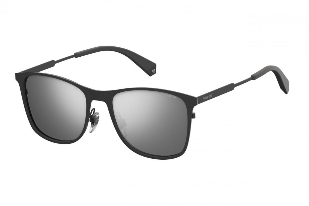 Очки Polaroid PLD2051-S-KB7-54-EX (Солнцезащитные мужские очки)