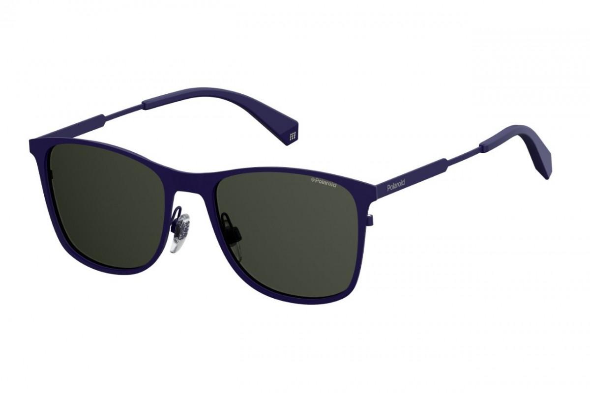 Очки Polaroid PLD2051-S-PJP-54-M9 (Солнцезащитные очки)