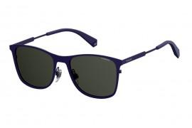 Очки Polaroid PLD2051-S-PJP-54-M9 (Солнцезащитные мужские очки)