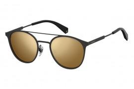 Очки Polaroid PLD2052-S-807-51-LM (Солнцезащитные очки унисекс)