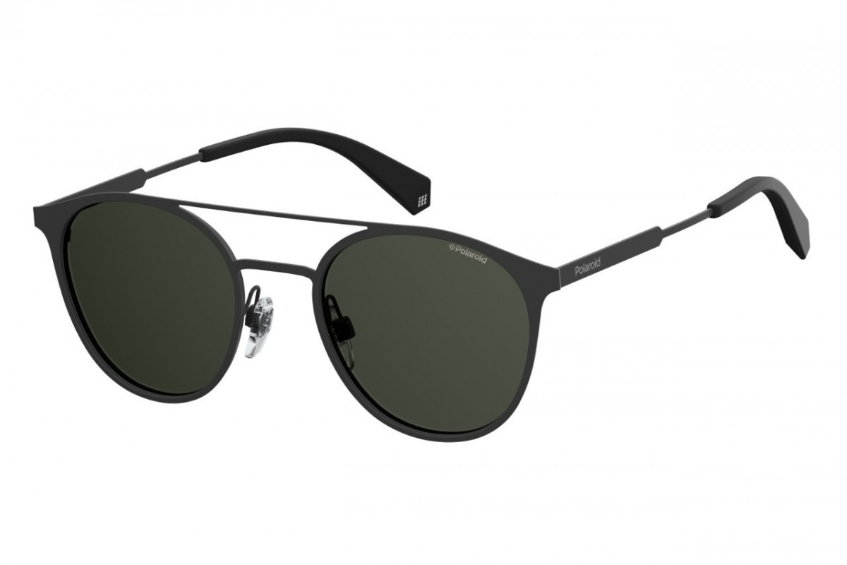 Очки Polaroid PLD2052-S-807-51-M9 (Солнцезащитные очки унисекс)
