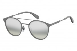 Очки Polaroid PLD2052-S-KB7-51-1A (Солнцезащитные очки унисекс)