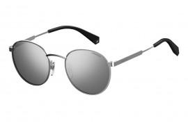 Очки Polaroid PLD2053-S-010-51-EX (Солнцезащитные очки унисекс)