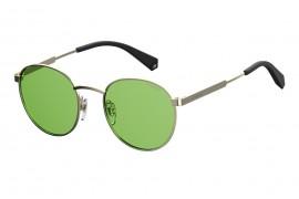 Очки Polaroid PLD2053-S-1ED-51-UC (Солнцезащитные очки унисекс)