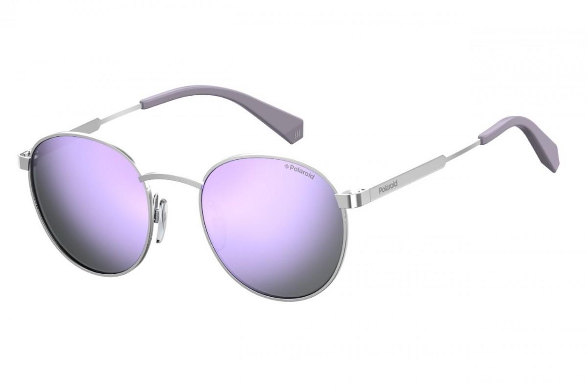 Очки Polaroid PLD2053-S-B6E-51-MF (Солнцезащитные очки унисекс)