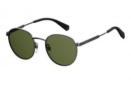 Очки Polaroid PLD2053-S-KJ1-51-UC (Солнцезащитные очки унисекс)