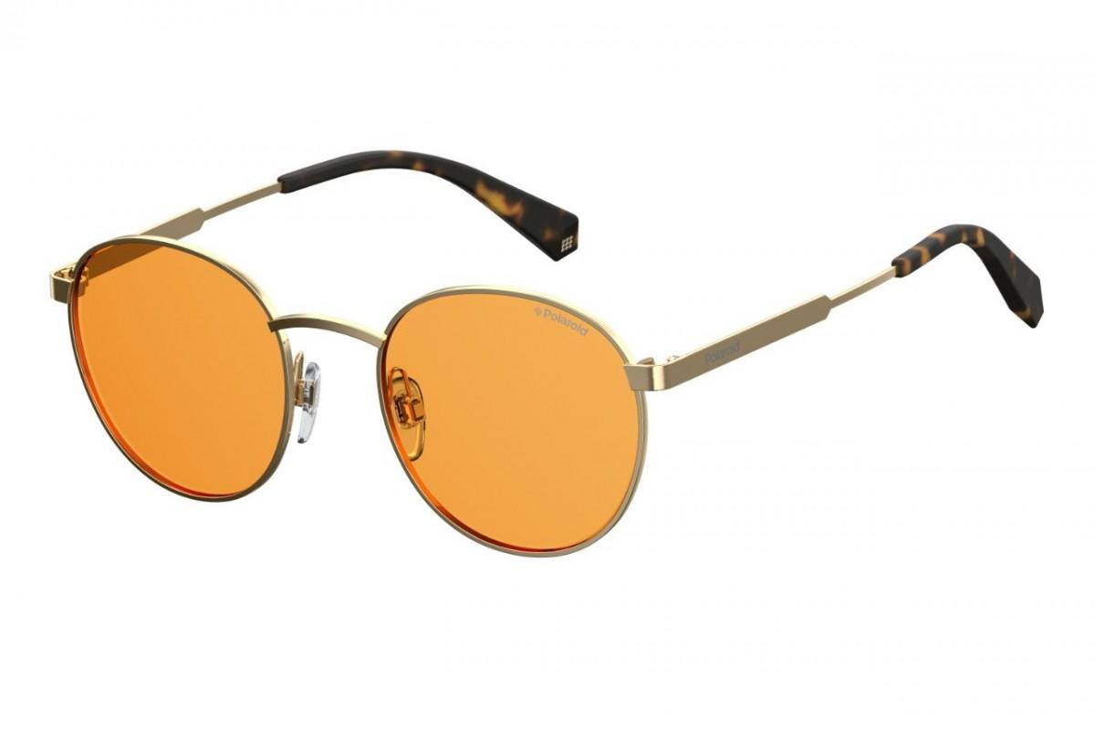 Очки Polaroid PLD2053-S-L7Q-51-HE (Солнцезащитные очки унисекс)