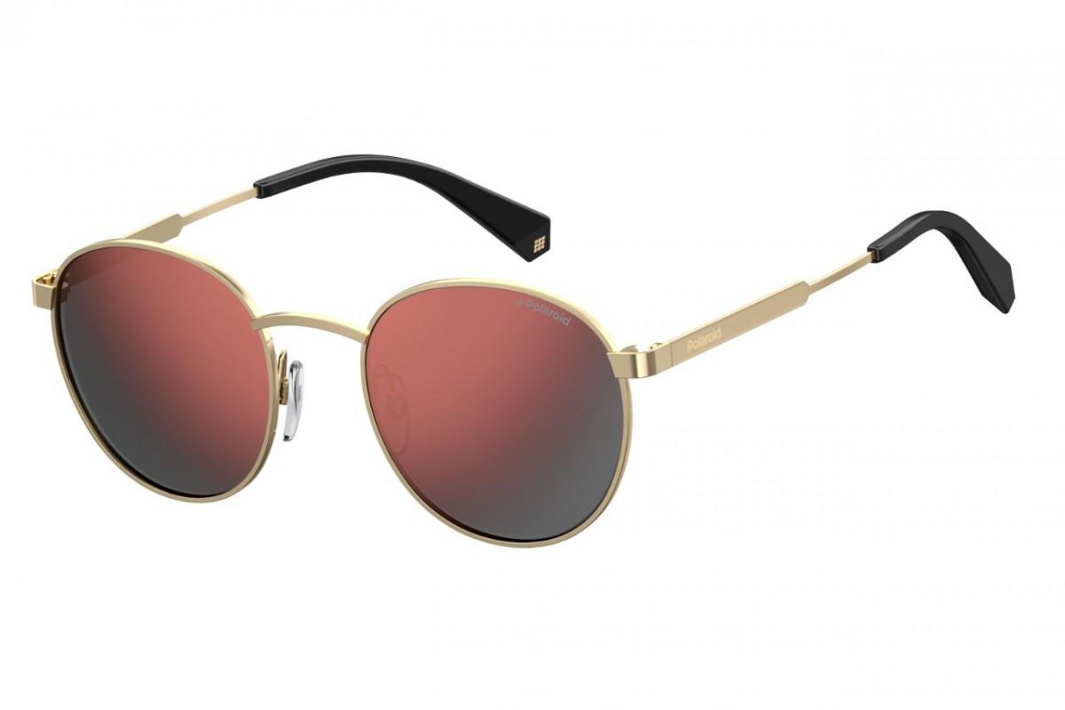 Очки Polaroid PLD2053-S-NOA-51-OZ (Солнцезащитные очки унисекс)