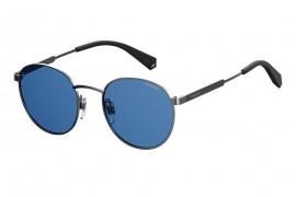 Очки Polaroid PLD2053-S-PJP-51-C3 (Солнцезащитные очки унисекс)