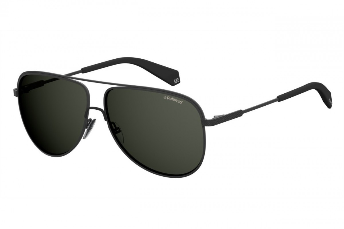 Очки Polaroid PLD2054-F-S-003-62-M9 (Солнцезащитные мужские очки)