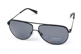 Очки Polaroid PLD2054-S-003-60-M9 (Солнцезащитные мужские очки)