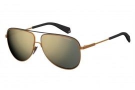 Очки Polaroid PLD2054-S-210-60-LM (Солнцезащитные мужские очки)