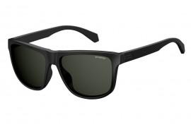Очки Polaroid PLD2057-S-003-57-M9 (Солнцезащитные мужские очки)