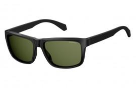 Очки Polaroid PLD2058-S-003-55-M9 (Солнцезащитные мужские очки)