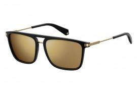 Очки Polaroid PLD2060-S-807-56-LM (Солнцезащитные мужские очки)