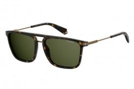 Очки Polaroid PLD2060-S-N9P-56-UC (Солнцезащитные мужские очки)
