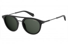 Очки Polaroid PLD2061-S-003-50-M9 (Солнцезащитные очки унисекс)