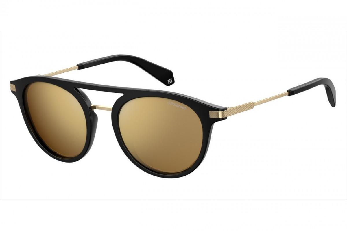Очки Polaroid PLD2061-S-807-50-LM (Солнцезащитные очки унисекс)