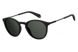 Очки Polaroid PLD2062-S-003-50-M9 (Солнцезащитные очки унисекс)