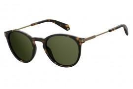 Очки Polaroid PLD2062-S-N9P-50-UC (Солнцезащитные очки унисекс)