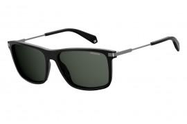 Очки Polaroid PLD2063-F-S-807-60-M9 (Солнцезащитные мужские очки)