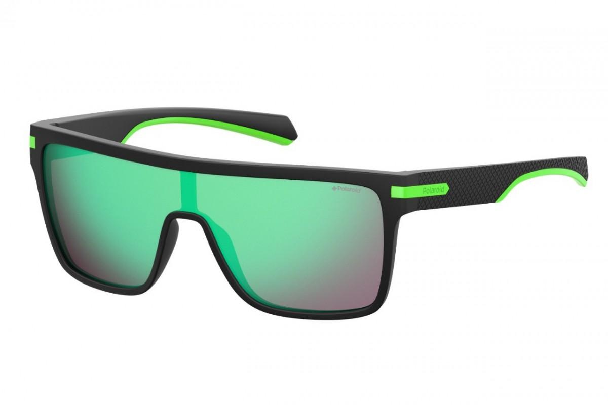 Очки Polaroid PLD2064-S-003-99-5Z (Солнцезащитные мужские очки)
