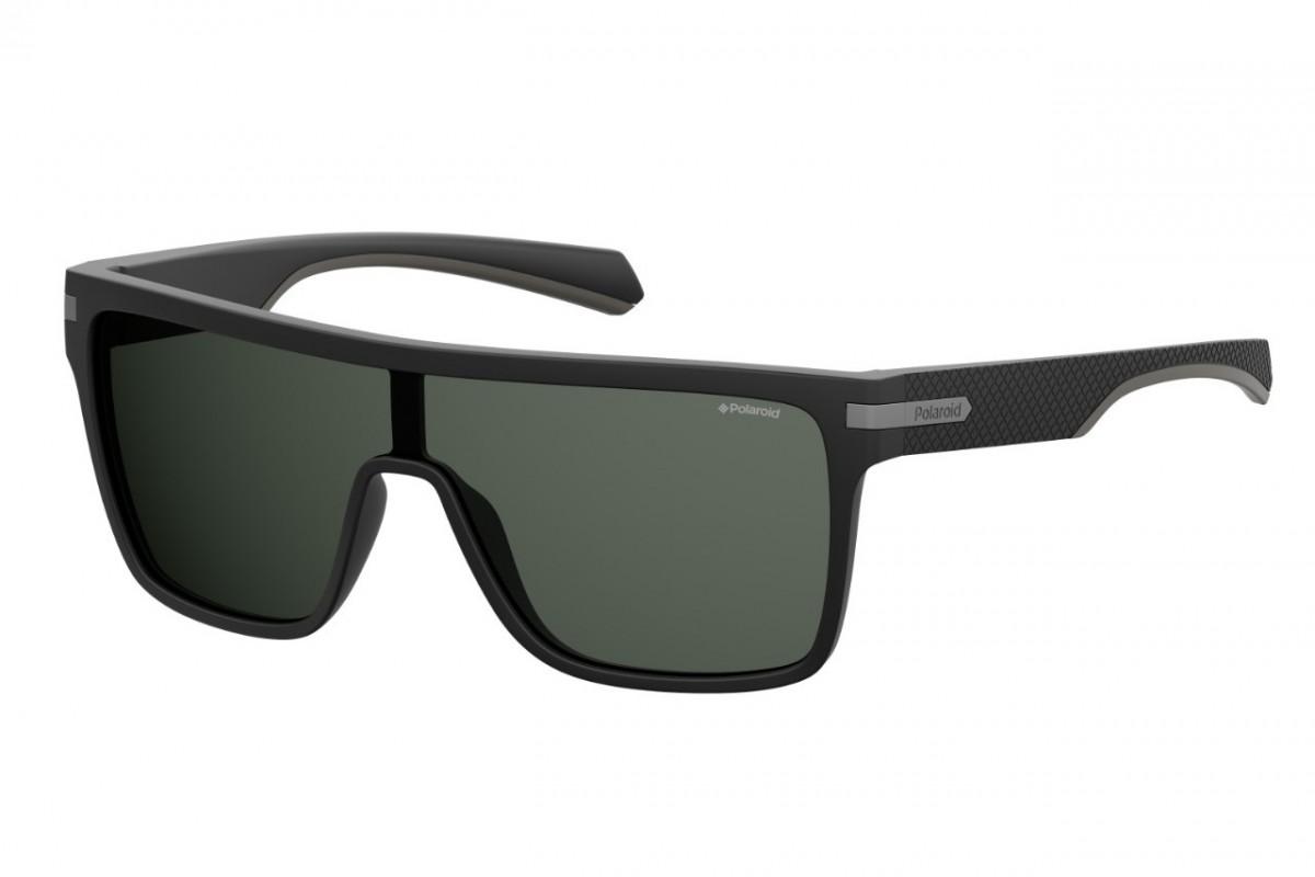 Очки Polaroid PLD2064-S-003-99-M9 (Солнцезащитные мужские очки)
