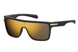 Очки Polaroid 4811B (Солнцезащитные женские очки)
