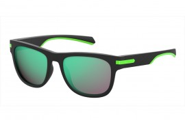 Очки Polaroid PLD2065-S-003-54-5Z (Солнцезащитные мужские очки)