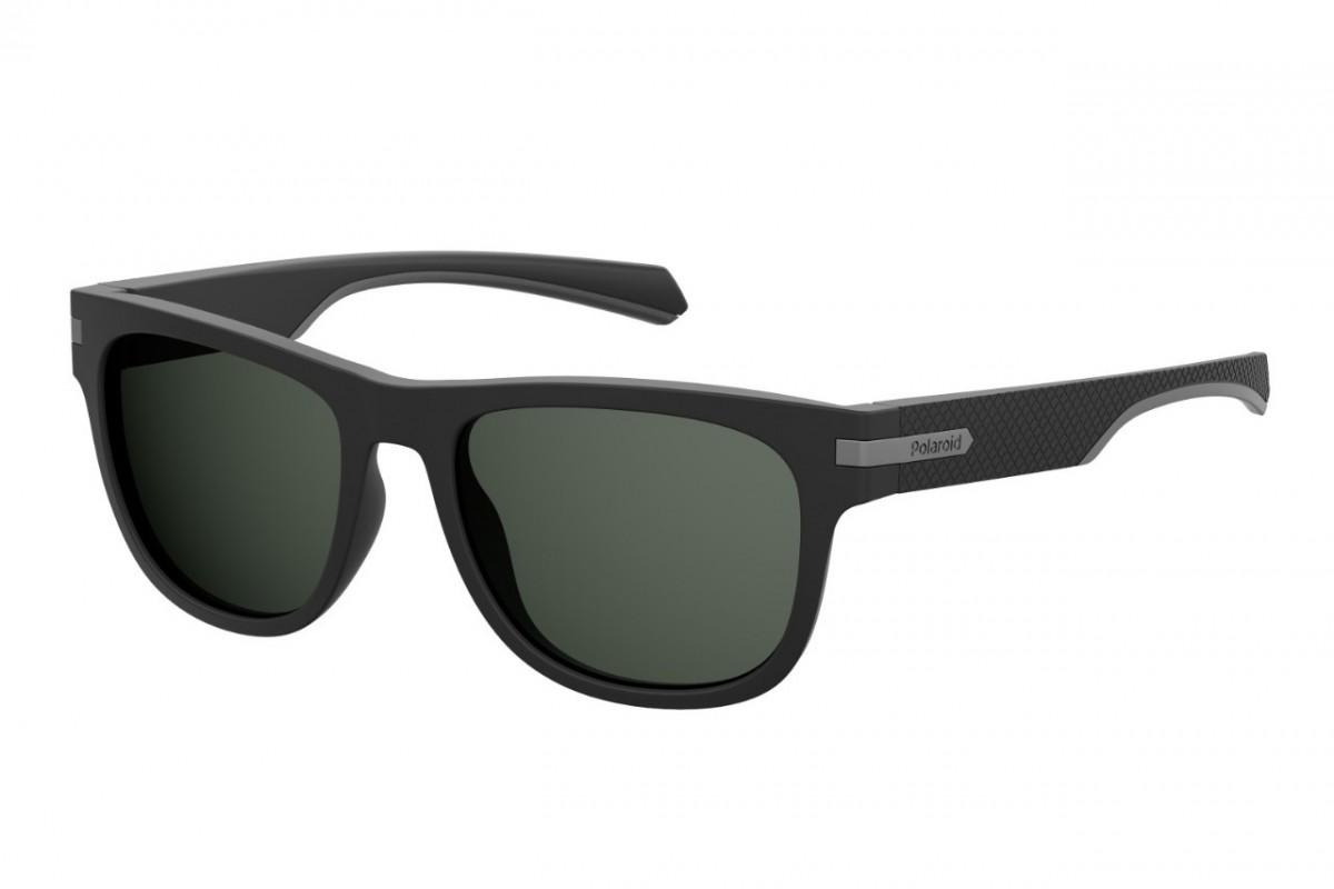 Очки Polaroid PLD2065-S-003-54-M9 (Солнцезащитные мужские очки)