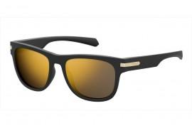 Очки Polaroid PLD2065-S-I46-54-LM (Солнцезащитные мужские очки)