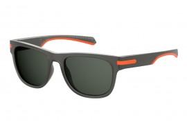 Очки Polaroid PLD2065-S-RIW-54-M9 (Солнцезащитные мужские очки)