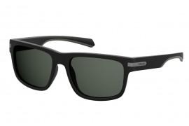 Очки Polaroid PLD2066-S-003-55-M9 (Солнцезащитные мужские очки)
