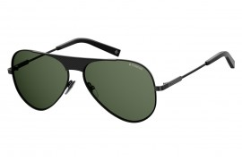 Очки Polaroid PLD2067-S-X-807-60-UC (Солнцезащитные мужские очки)