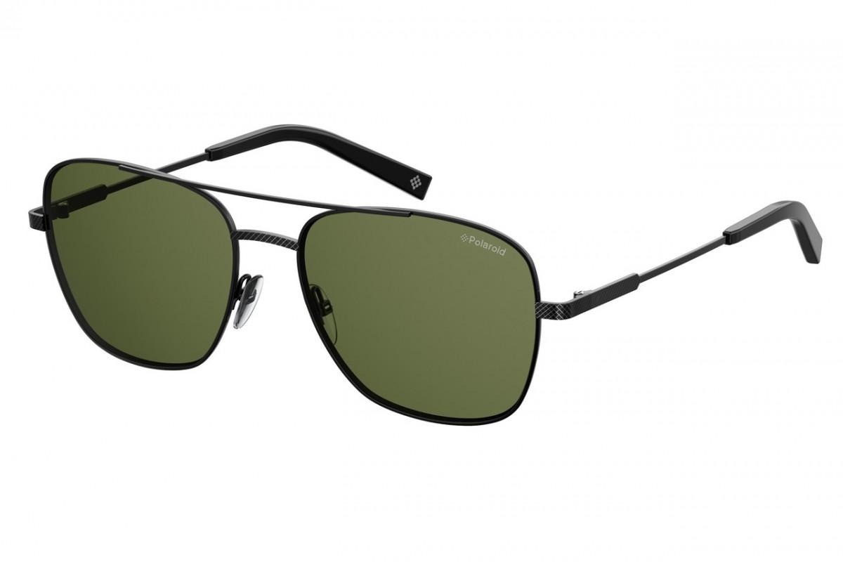 Очки Polaroid PLD2068-S-X-807-58-UC (Солнцезащитные мужские очки)