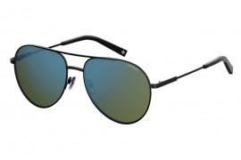 Очки Polaroid PLD2069-F-S-X-807-61-EX (Солнцезащитные мужские очки)