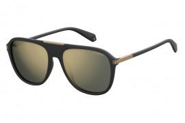 Очки Polaroid PLD2070-S-X-003-58-LM (Солнцезащитные мужские очки)