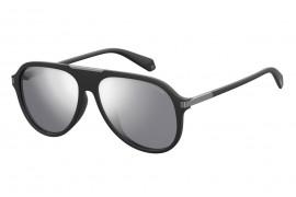 Очки Polaroid PLD2071-G-S-X-003-60-EX (Солнцезащитные мужские очки)