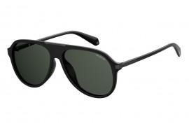 Очки Polaroid PLD2071-G-S-X-807-60-M9 (Солнцезащитные мужские очки)