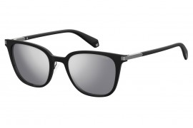 Очки Polaroid PLD2072-F-S-X-003-53-EX (Солнцезащитные мужские очки)