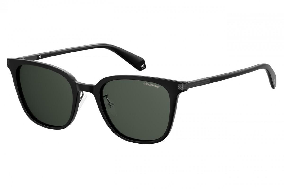Очки Polaroid PLD2072-F-S-X-807-53-M9 (Солнцезащитные мужские очки)
